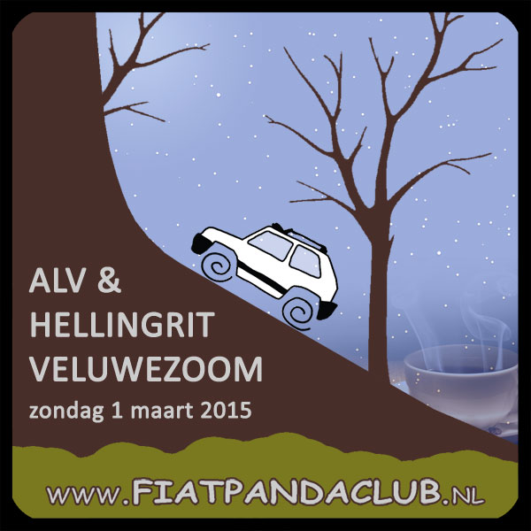 alv2015_web