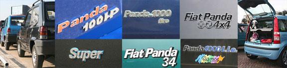 logos_banner_kl