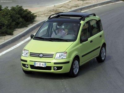 Fiat-Panda_Emotion-2003