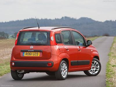Fiat-Panda_UK_Version_2013_800x600_wallpaper_2d