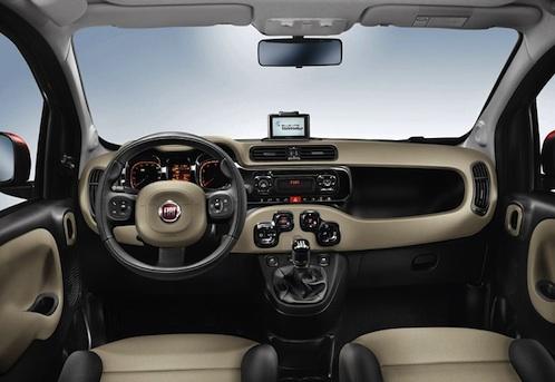 fiat-panda-2012-interior