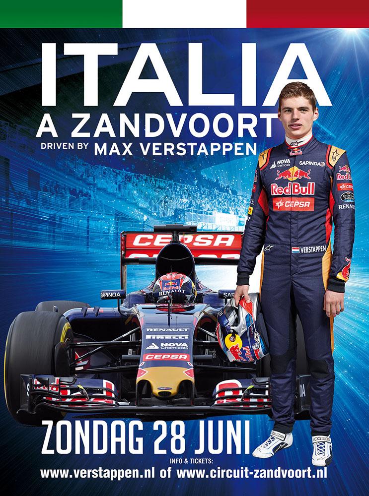 ItaliaZandvoort_Poster_07RGB_lowres_web